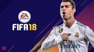 FIFA 18 nasıl olacak? - İşte tüm bilinenler!