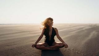 Yogayı Ne Kadar Tanıyorsunuz? İşte Yoga Hakkında Doğru Bilinen 8 Yanlış...